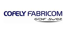 Cofely Fabricom_logo