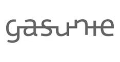 Gasunie_logo