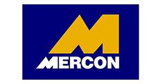 Mercon_logo