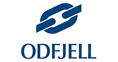 odfjell_blue_on_white