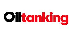 Oiltanking_logo