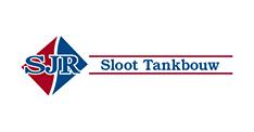 Logo 2004 J. Sloot B.V