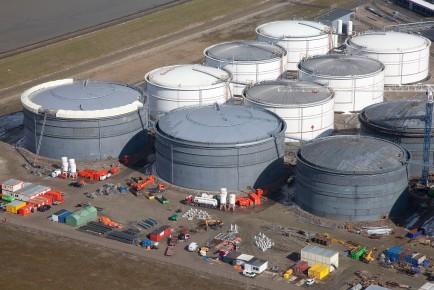 Van-der-Ende---Oiltanking-Terneuzen-001