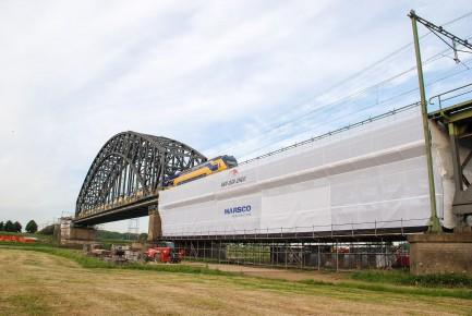 Van-der-Ende---ProRail-Rijnbrug-006b